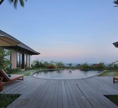 Ulu Segara Luxury Suites & Villas 2