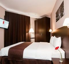 Gorskiy City Hotel 2