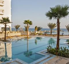 Royal Star Beach Resort 1