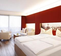Sonne Lifestyle Resort 2