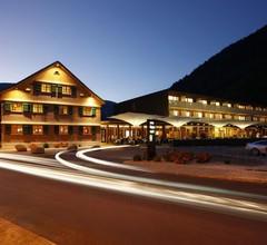 Sonne Lifestyle Resort 1