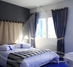 Marina Cap Monastir Appart-hôtel 2