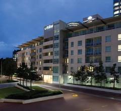 Adina Apartment Hotel Perth 1