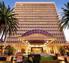Duxton Hotel Perth 1