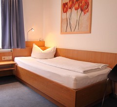 Europa Hotel 2