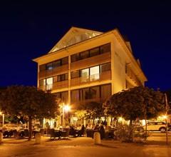Seehotel Litz 1