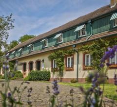 Romantik Hotel Linslerhof 1