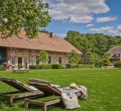 Romantik Hotel Linslerhof 2