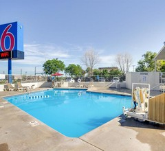 MOTEL 6 DENVER - LAKEWOOD 2