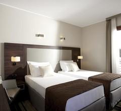 BEST WESTERN Titian Inn Hotel Venice Airport 2