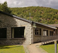 Aviemore Youth Hostel 1