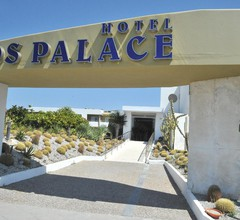 Kos Palace Hotel 1