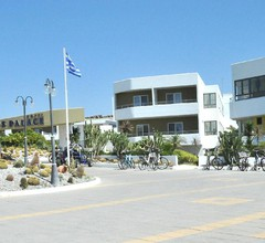 Kos Palace Hotel 2