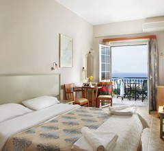 Hotel Panorama 2