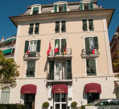 Hotel Astoria Rapallo 2