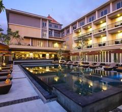 The Kana Kuta Hotel 1