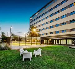 Hotel Táctica 2