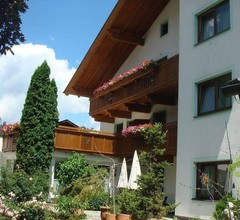SCOL Sporthotel Zillertal 2