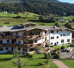 Bauernhof Leneler 2