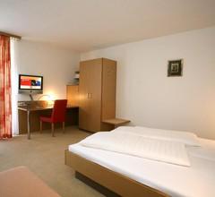 Hotel Bischof 2