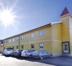 Gardermoen Hotel Bed & Breakfast 1