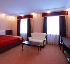 Gubernsky Hotel 1