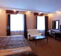 Gubernsky Hotel 2