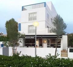 Apartamentos Villa Nadine 1