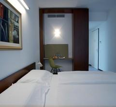 Hotel Ceresio 1