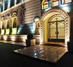 East Legend Panorama Hotel 1