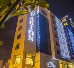 Parion Hotel 2