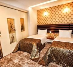 Ts Gold Hotel 2