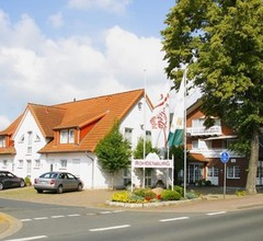 Land Gut Hotel Rohdenburg 1