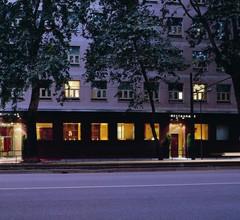 Enterprise Hotel 1