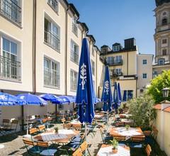 Hotel-Gasthof Höttl 1