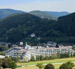 Sauerland Stern Hotel 2