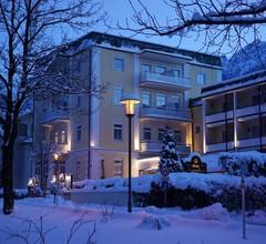 Hotel Sonnenbichl 2