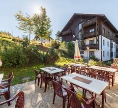 Hotel Mitterdorf 2