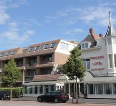 Hotel Restaurant Piccard 1
