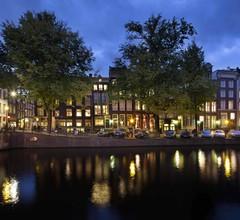 Pulitzer Amsterdam 2