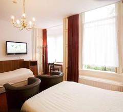 Hotel Parklane 1