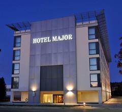 Hotel Major 1