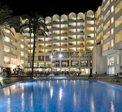 Hotel Best Indalo 2