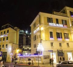 Hotel Globo Suite 2