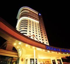 Dedeman Konya Hotel And Convention Center 2