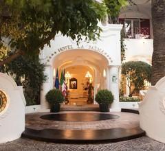 Hotel La Palma 2