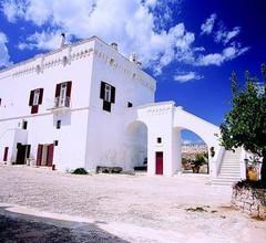 Masseria Torre Coccaro 2
