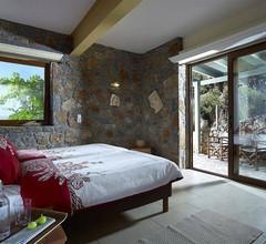 Country Hotel Velani 1