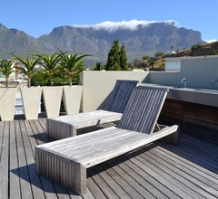 De Waterkant Cottages 1