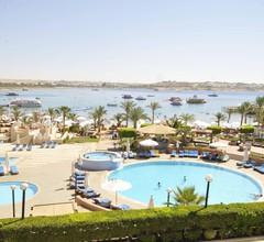 Marina Sharm Hotel 1